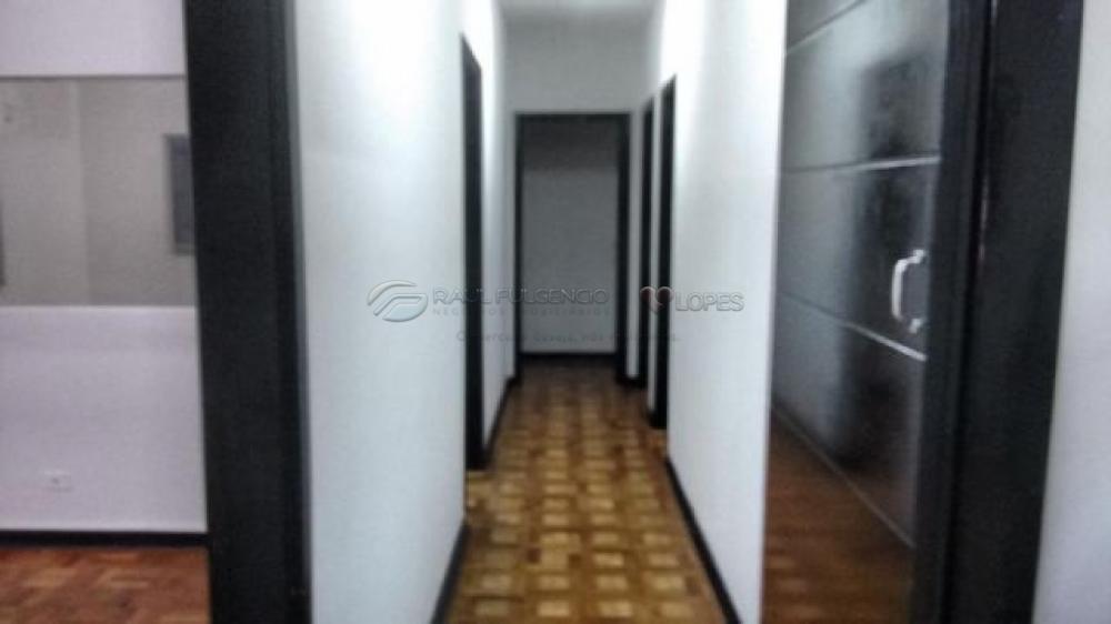 Alugar Comercial / Casa em Londrina apenas R$ 3.100,00 - Foto 3