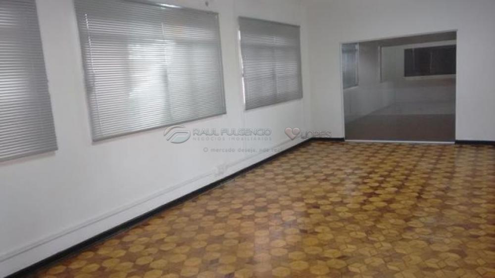 Alugar Comercial / Casa em Londrina apenas R$ 3.100,00 - Foto 4