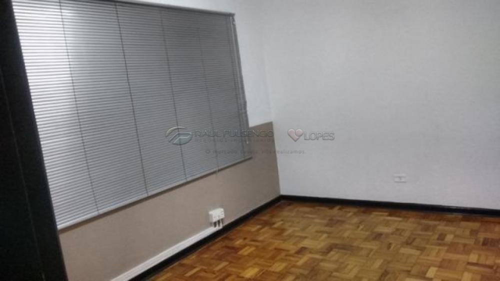 Alugar Comercial / Casa em Londrina apenas R$ 3.100,00 - Foto 5