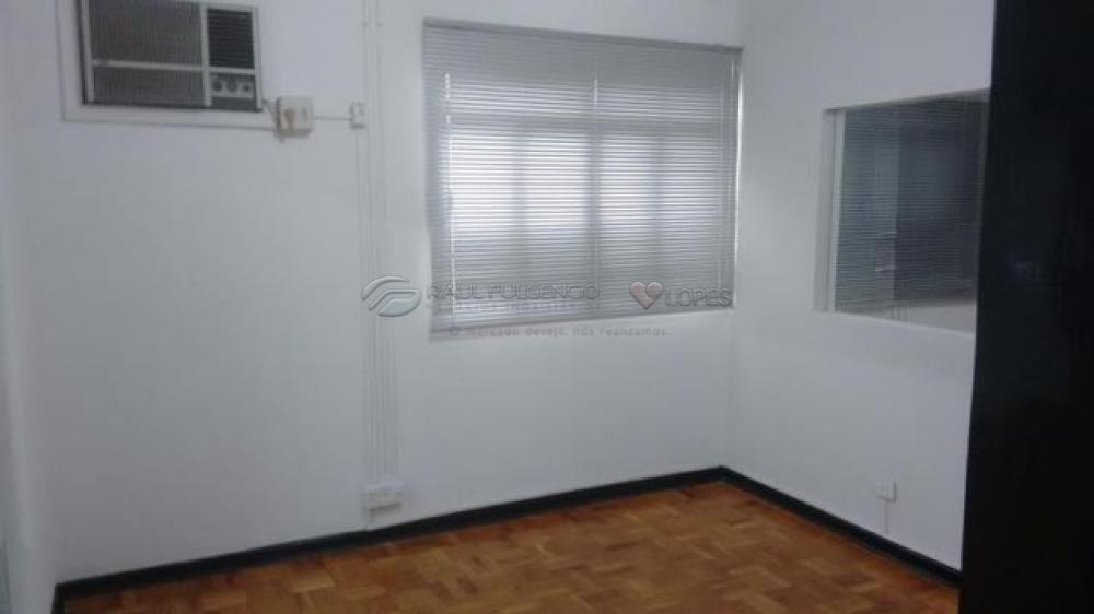 Alugar Comercial / Casa em Londrina apenas R$ 3.100,00 - Foto 6