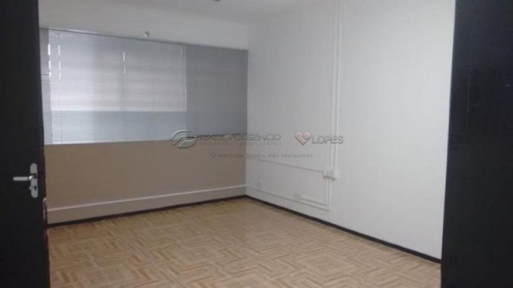 Alugar Comercial / Casa em Londrina apenas R$ 3.100,00 - Foto 7