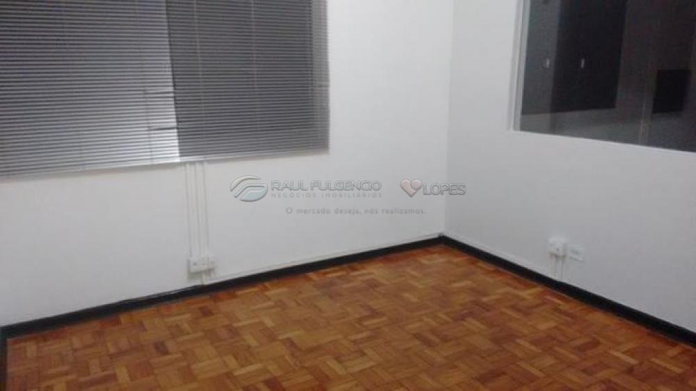 Alugar Comercial / Casa em Londrina apenas R$ 3.100,00 - Foto 8