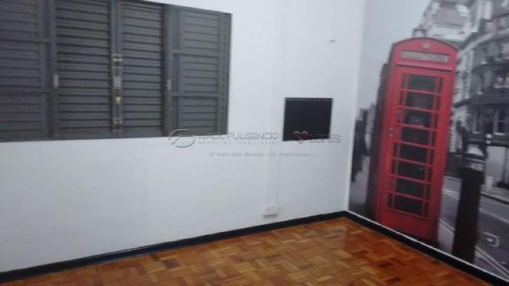 Alugar Comercial / Casa em Londrina apenas R$ 3.100,00 - Foto 9