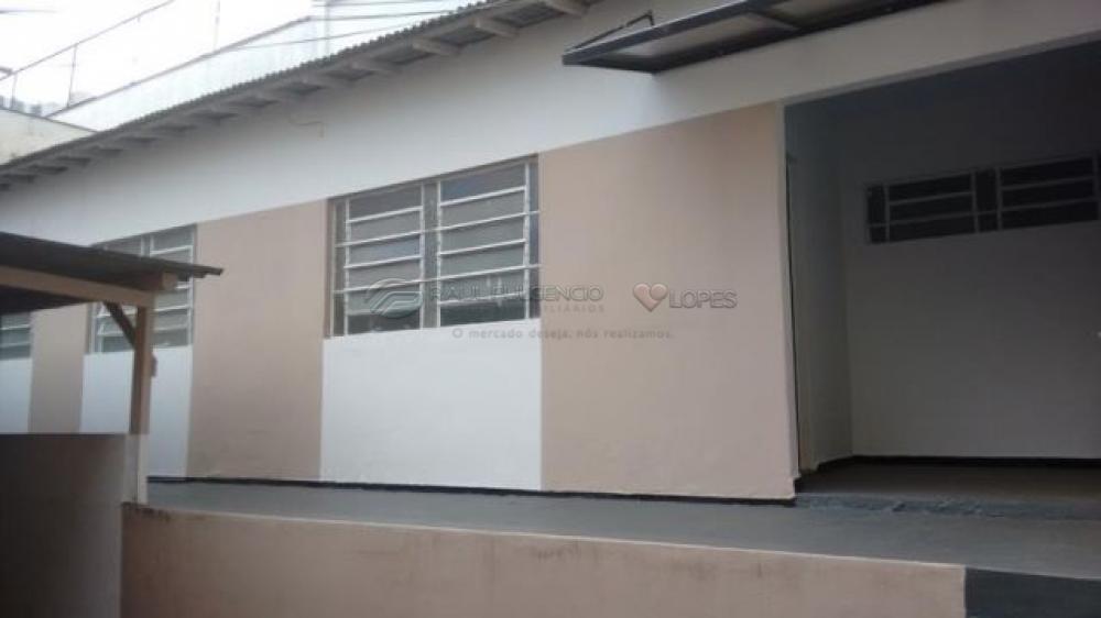 Alugar Comercial / Casa em Londrina apenas R$ 3.100,00 - Foto 11