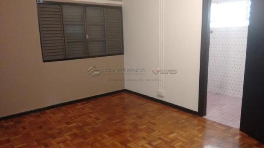 Alugar Comercial / Casa em Londrina apenas R$ 3.100,00 - Foto 10