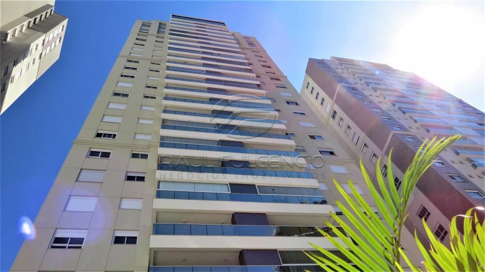 Alugar Apartamento / Padrão em Londrina R$ 2.800,00 - Foto 1
