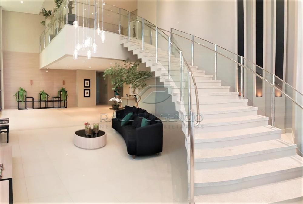Alugar Apartamento / Padrão em Londrina R$ 2.800,00 - Foto 2