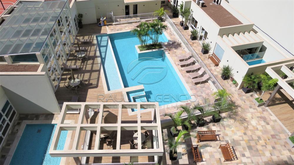 Alugar Apartamento / Padrão em Londrina R$ 2.800,00 - Foto 4
