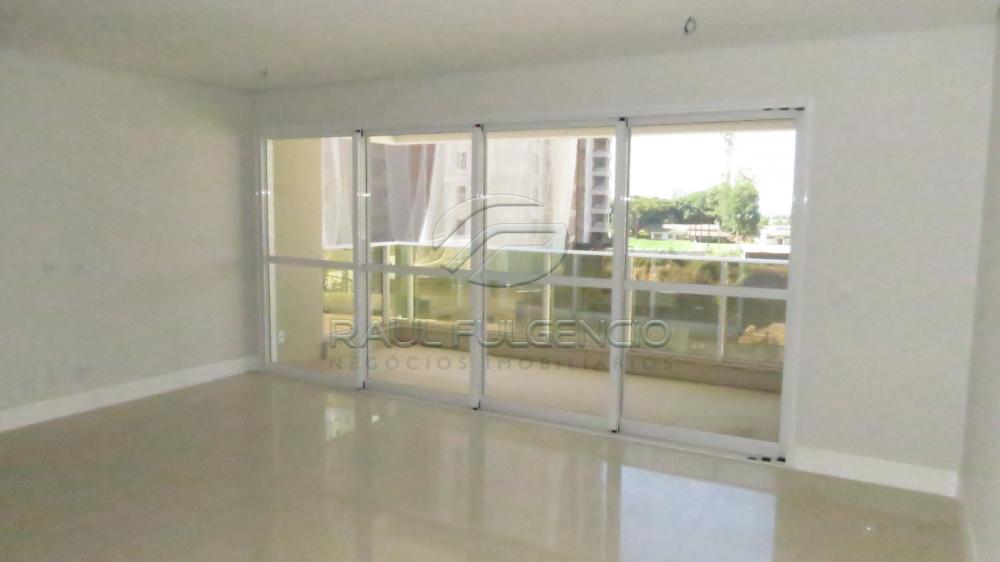 Alugar Apartamento / Padrão em Londrina R$ 2.800,00 - Foto 5