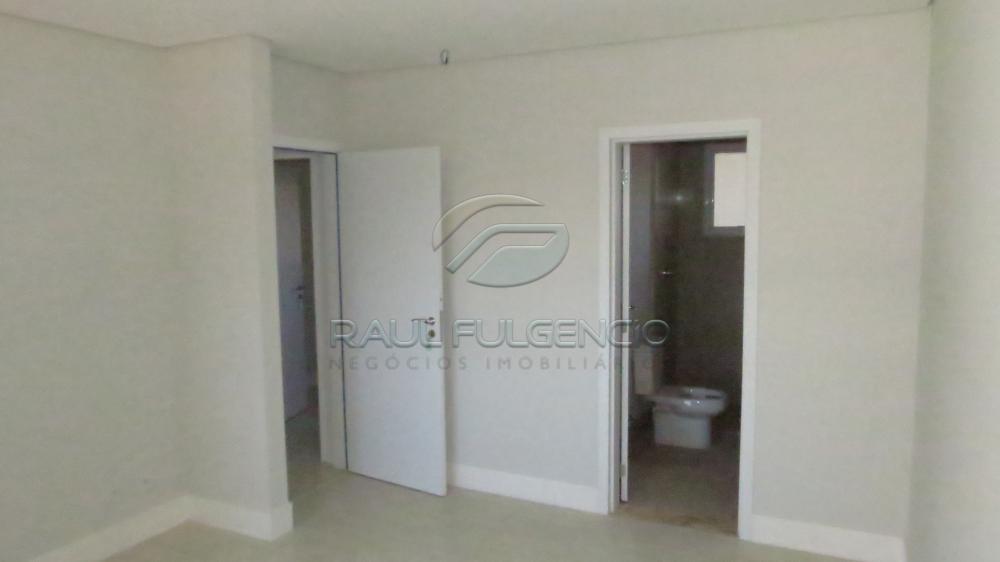 Alugar Apartamento / Padrão em Londrina R$ 2.800,00 - Foto 10