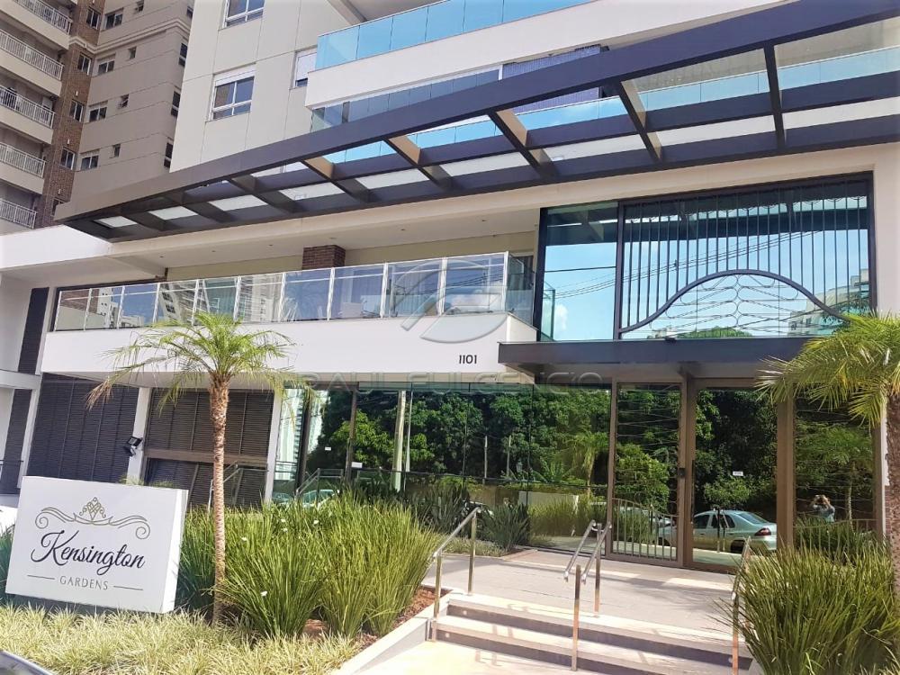 Alugar Apartamento / Padrão em Londrina R$ 2.800,00 - Foto 16