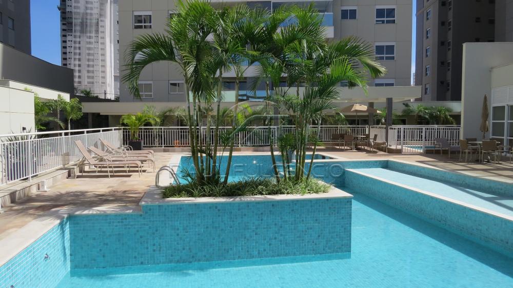 Alugar Apartamento / Padrão em Londrina R$ 2.800,00 - Foto 17