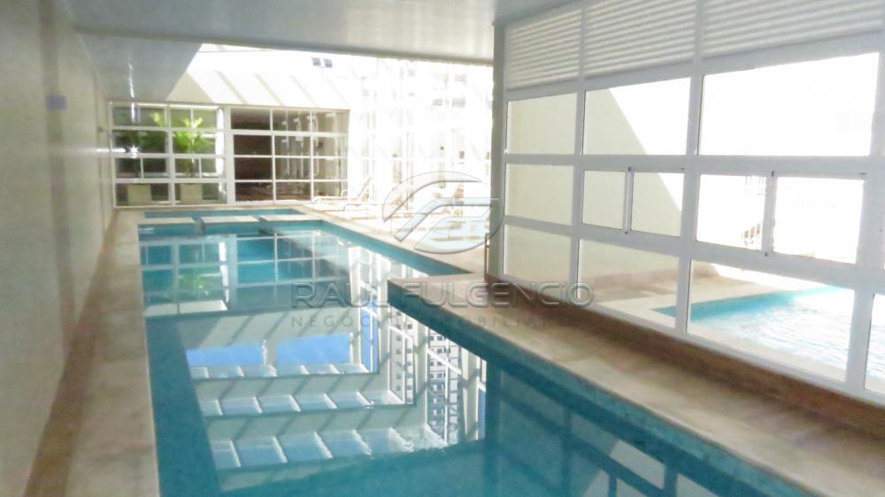 Alugar Apartamento / Padrão em Londrina R$ 2.800,00 - Foto 18