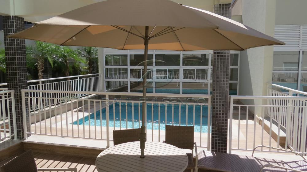 Alugar Apartamento / Padrão em Londrina R$ 2.800,00 - Foto 19