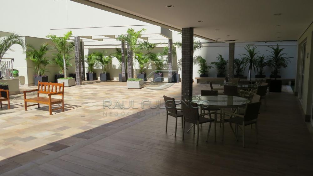 Alugar Apartamento / Padrão em Londrina R$ 2.800,00 - Foto 20