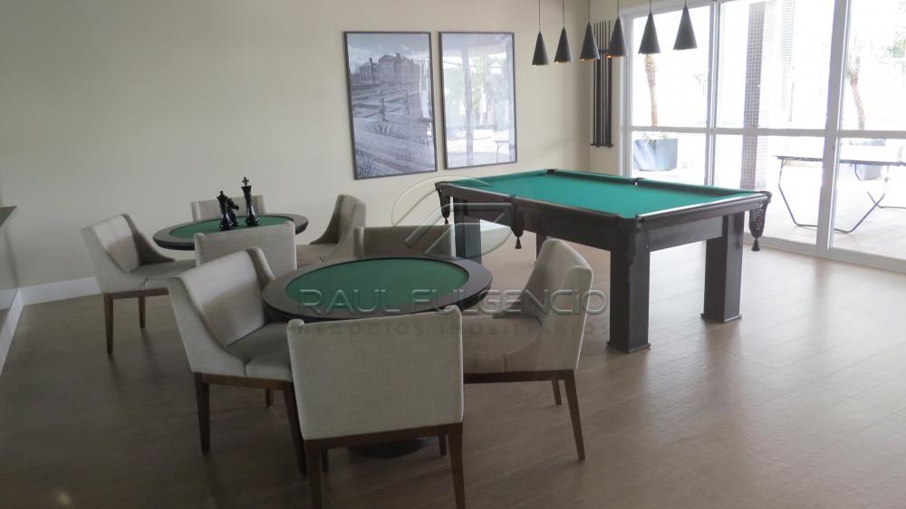 Alugar Apartamento / Padrão em Londrina R$ 2.800,00 - Foto 21