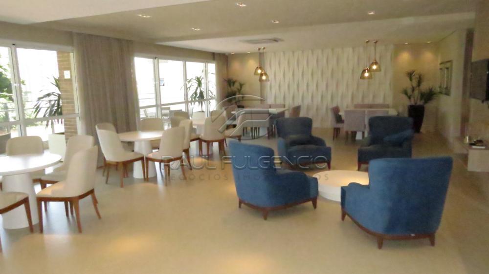 Alugar Apartamento / Padrão em Londrina R$ 2.800,00 - Foto 22