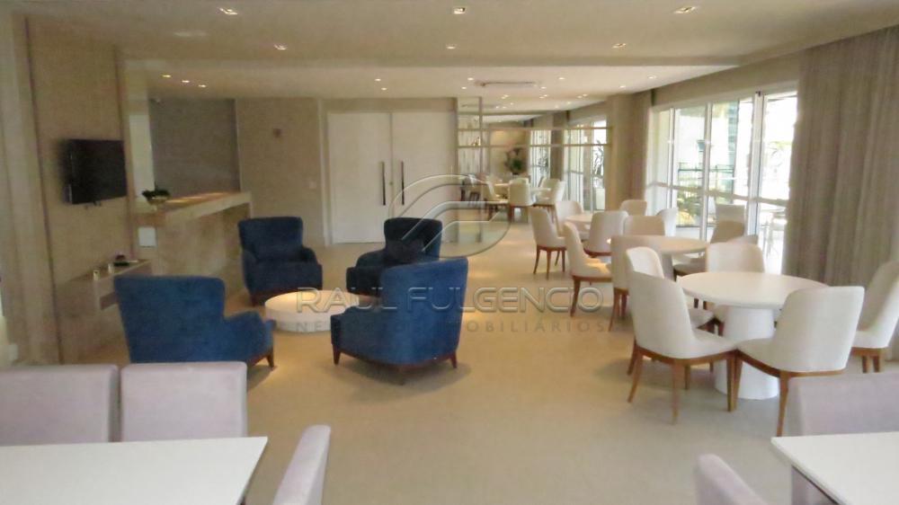 Alugar Apartamento / Padrão em Londrina R$ 2.800,00 - Foto 23