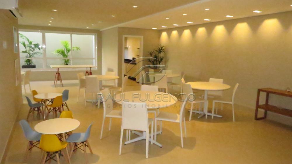 Alugar Apartamento / Padrão em Londrina R$ 2.800,00 - Foto 24