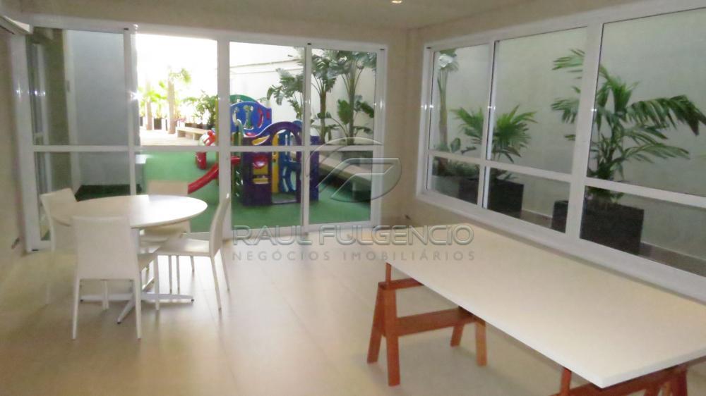 Alugar Apartamento / Padrão em Londrina R$ 2.800,00 - Foto 25