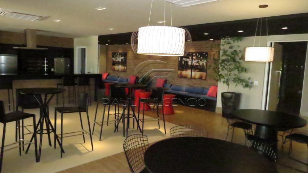 Alugar Apartamento / Padrão em Londrina R$ 2.800,00 - Foto 27