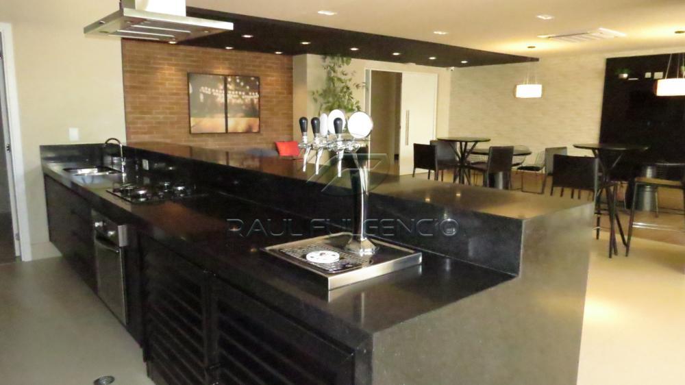 Alugar Apartamento / Padrão em Londrina R$ 2.800,00 - Foto 28