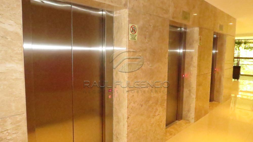 Alugar Apartamento / Padrão em Londrina R$ 2.800,00 - Foto 30
