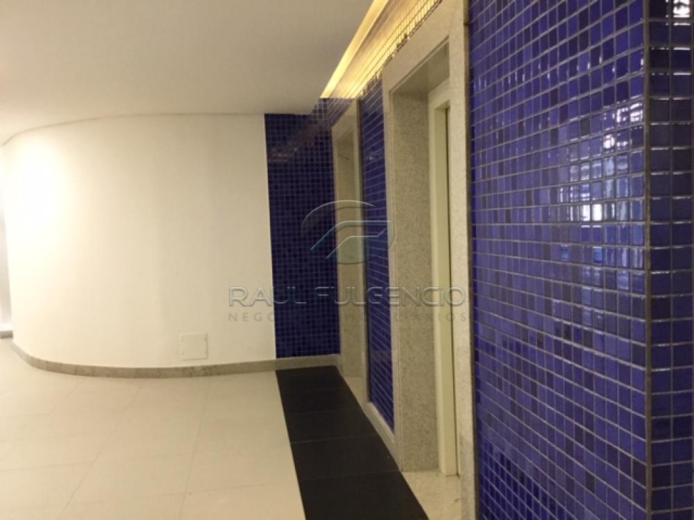 Alugar Comercial / Sala - Prédio em Londrina apenas R$ 1.650,00 - Foto 6