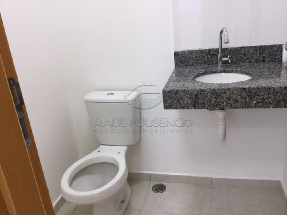 Alugar Comercial / Sala - Prédio em Londrina apenas R$ 1.650,00 - Foto 11