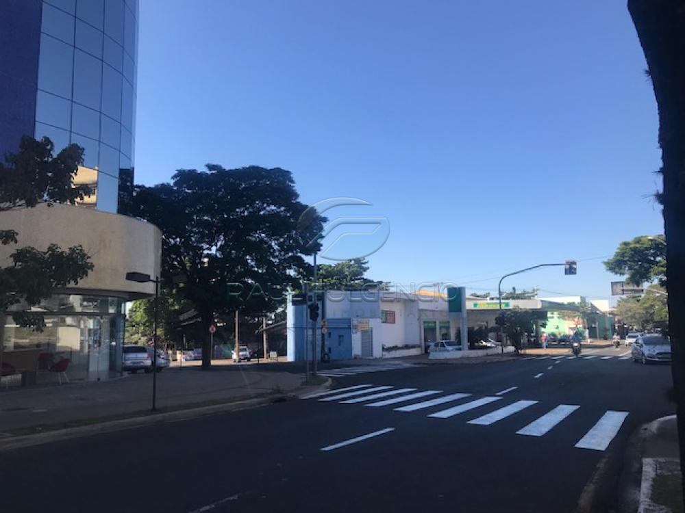 Alugar Comercial / Sala - Prédio em Londrina apenas R$ 1.650,00 - Foto 3