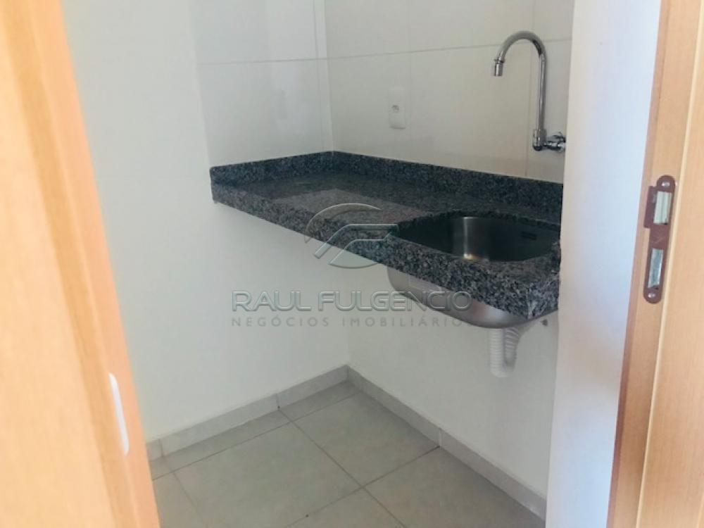 Alugar Comercial / Sala - Prédio em Londrina apenas R$ 1.650,00 - Foto 9