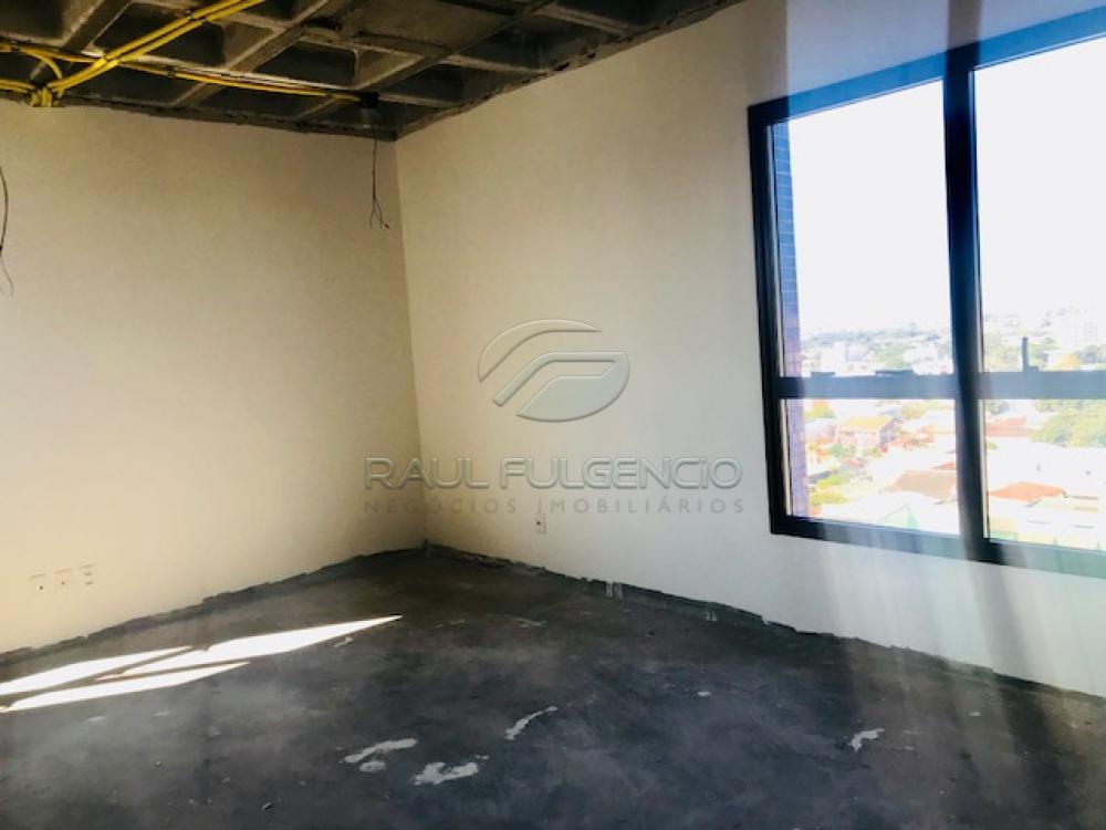 Alugar Comercial / Sala - Prédio em Londrina apenas R$ 1.850,00 - Foto 6