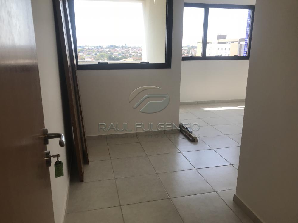 Alugar Comercial / Sala - Prédio em Londrina apenas R$ 1.850,00 - Foto 11