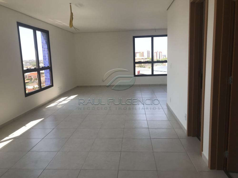 Alugar Comercial / Sala - Prédio em Londrina apenas R$ 1.850,00 - Foto 13
