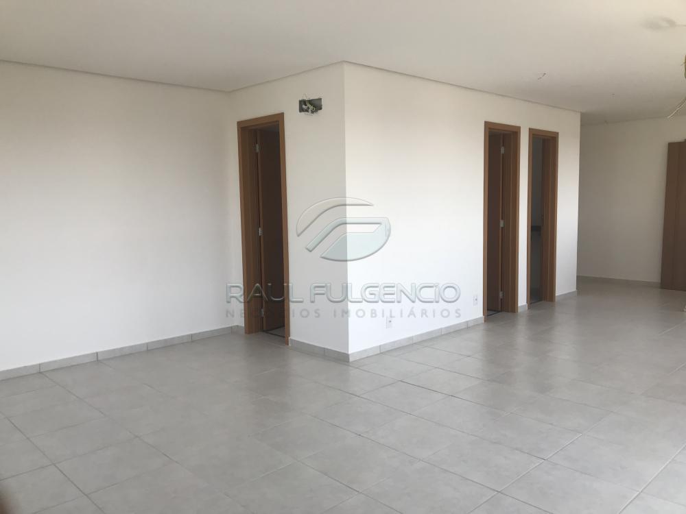 Alugar Comercial / Sala - Prédio em Londrina apenas R$ 1.850,00 - Foto 16