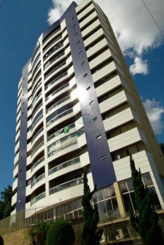 Comprar Apartamento / Padrão em Londrina apenas R$ 700.000,00 - Foto 1