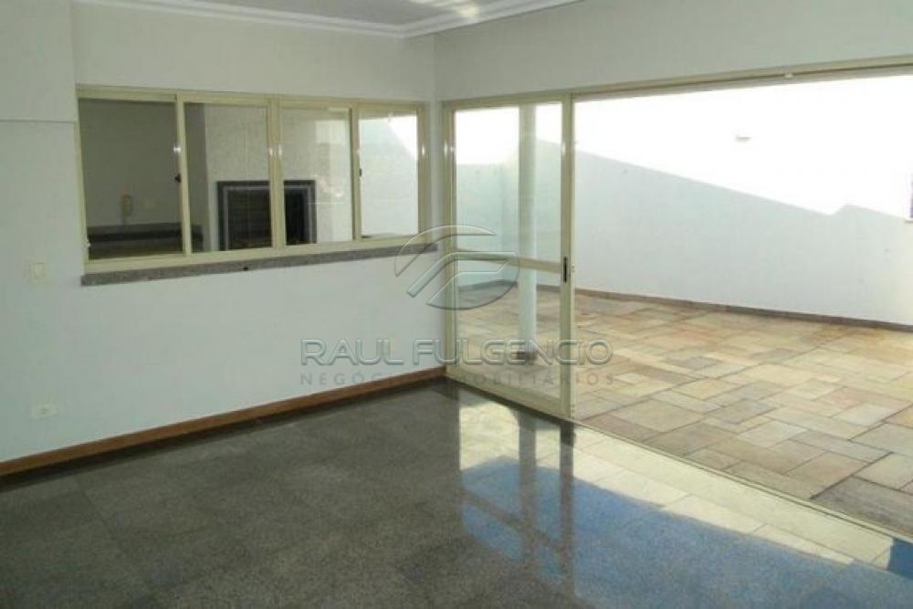 Comprar Apartamento / Padrão em Londrina apenas R$ 700.000,00 - Foto 2