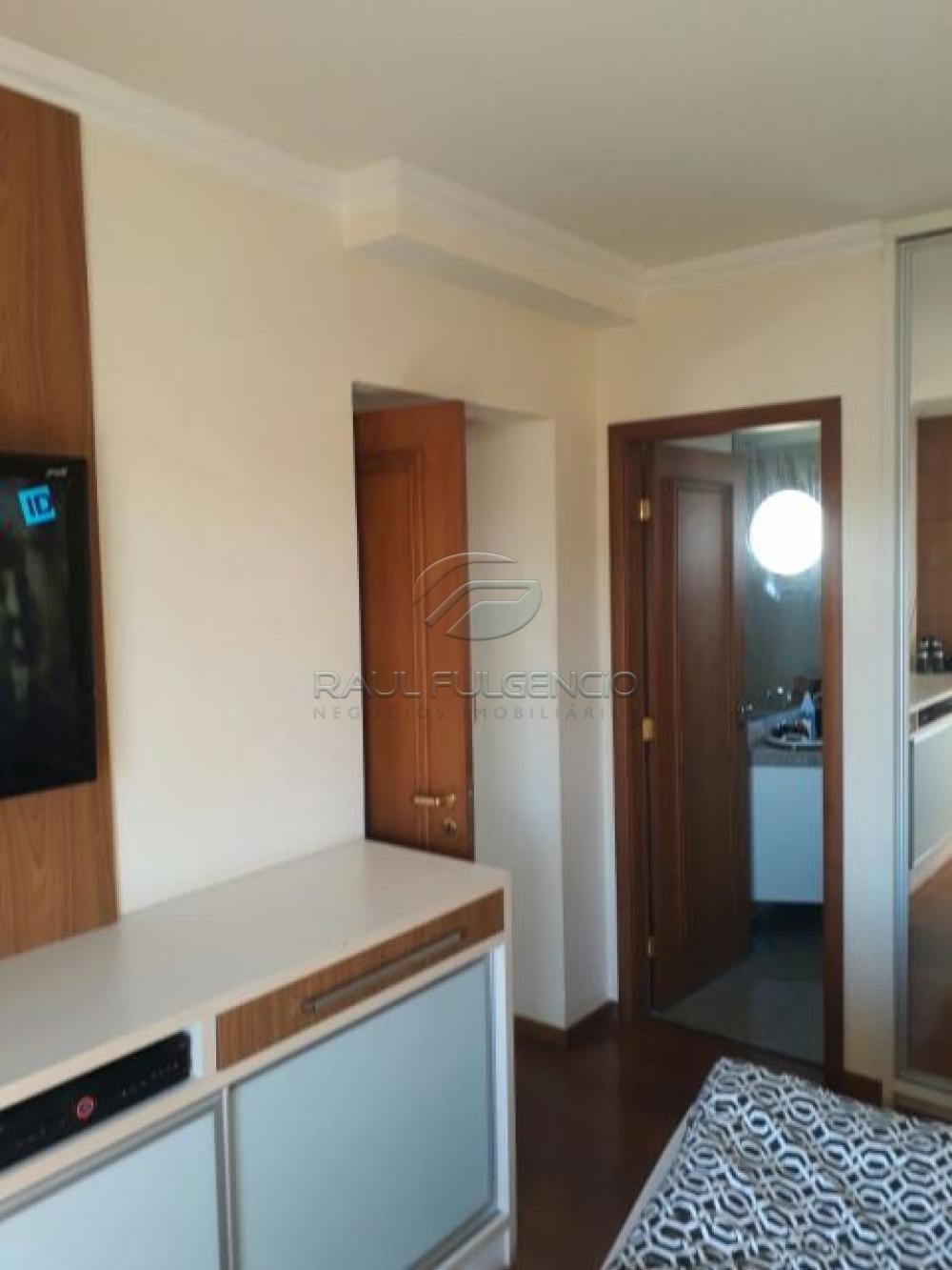 Comprar Apartamento / Padrão em Londrina apenas R$ 700.000,00 - Foto 3