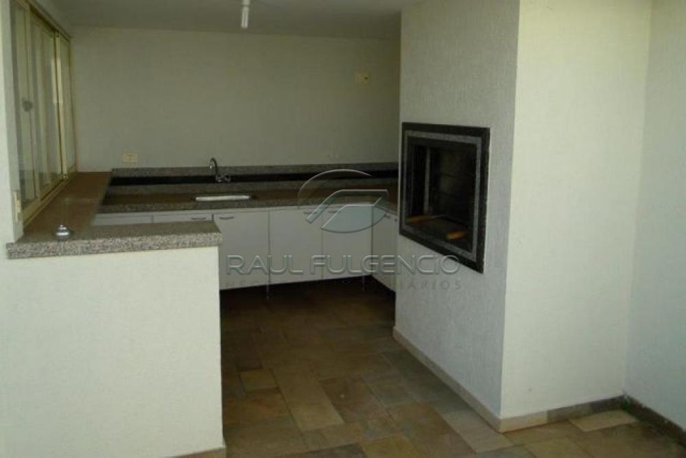 Comprar Apartamento / Padrão em Londrina apenas R$ 700.000,00 - Foto 4