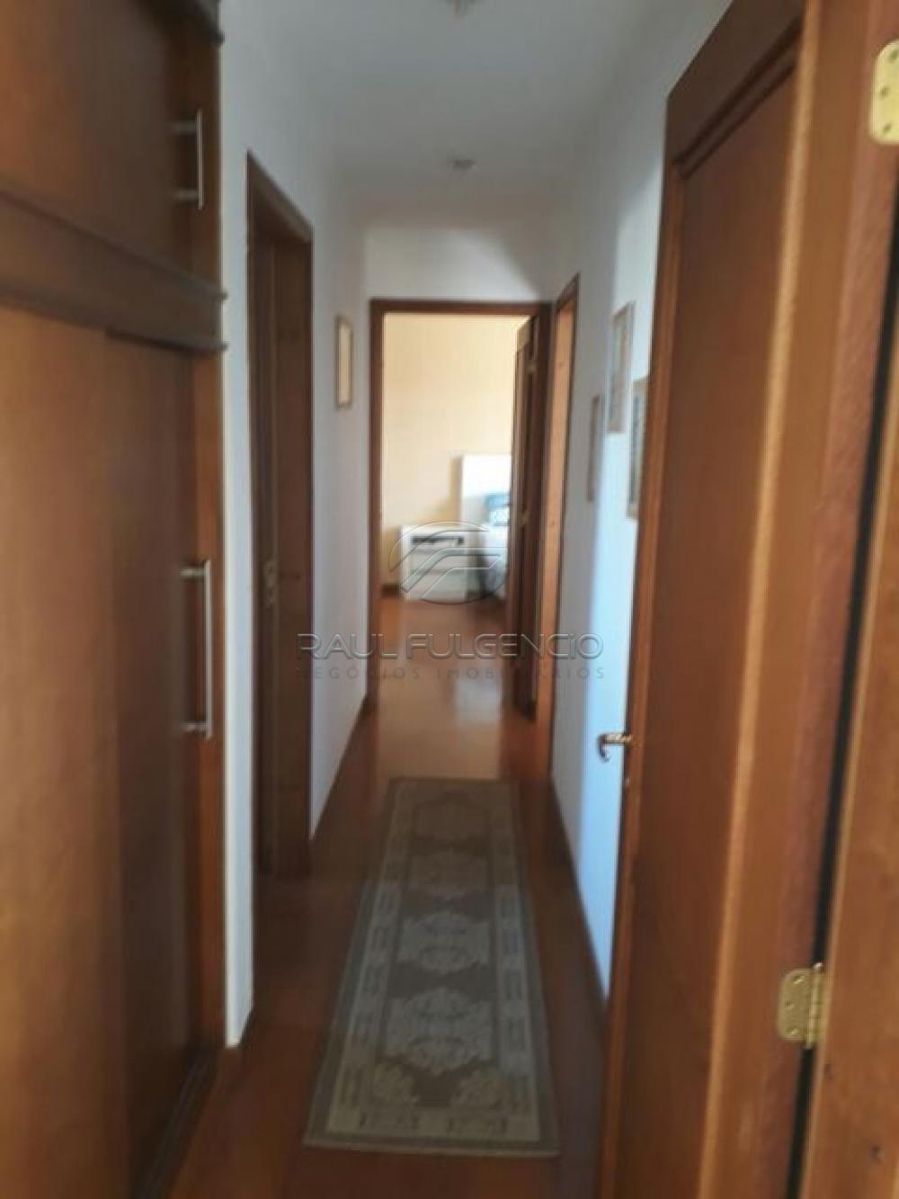Comprar Apartamento / Padrão em Londrina apenas R$ 700.000,00 - Foto 5