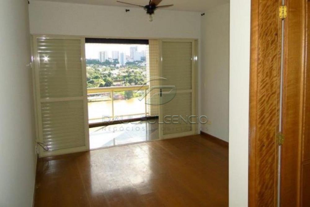 Comprar Apartamento / Padrão em Londrina apenas R$ 700.000,00 - Foto 6
