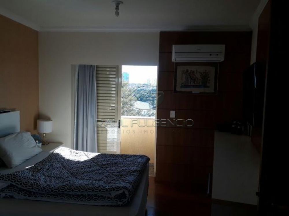 Comprar Apartamento / Padrão em Londrina apenas R$ 700.000,00 - Foto 7