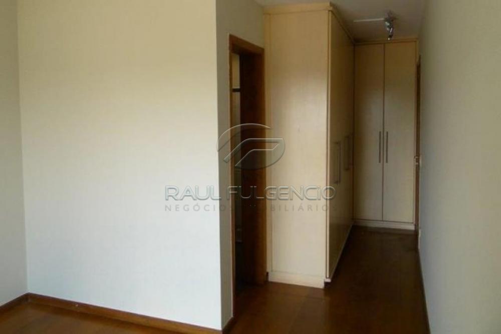 Comprar Apartamento / Padrão em Londrina apenas R$ 700.000,00 - Foto 8