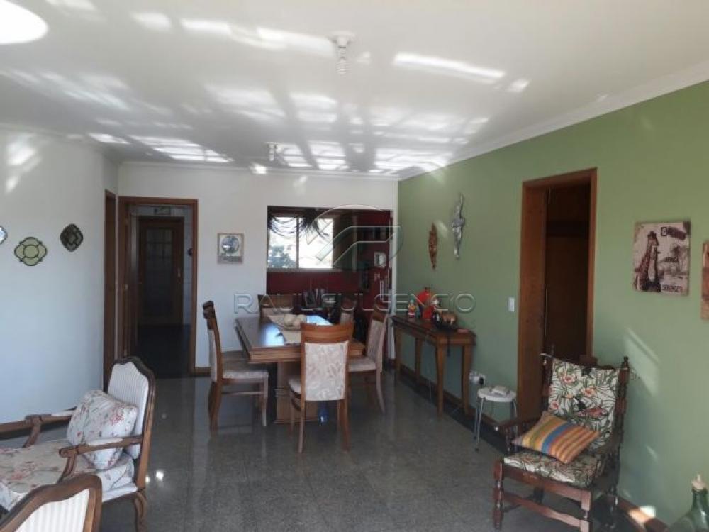 Comprar Apartamento / Padrão em Londrina apenas R$ 700.000,00 - Foto 9