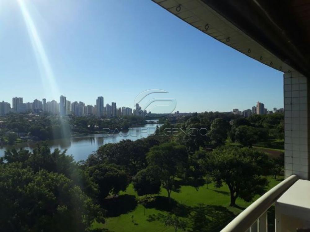 Comprar Apartamento / Padrão em Londrina apenas R$ 700.000,00 - Foto 11