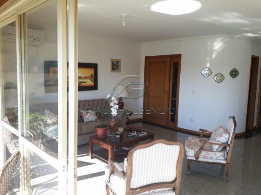 Comprar Apartamento / Padrão em Londrina apenas R$ 700.000,00 - Foto 12
