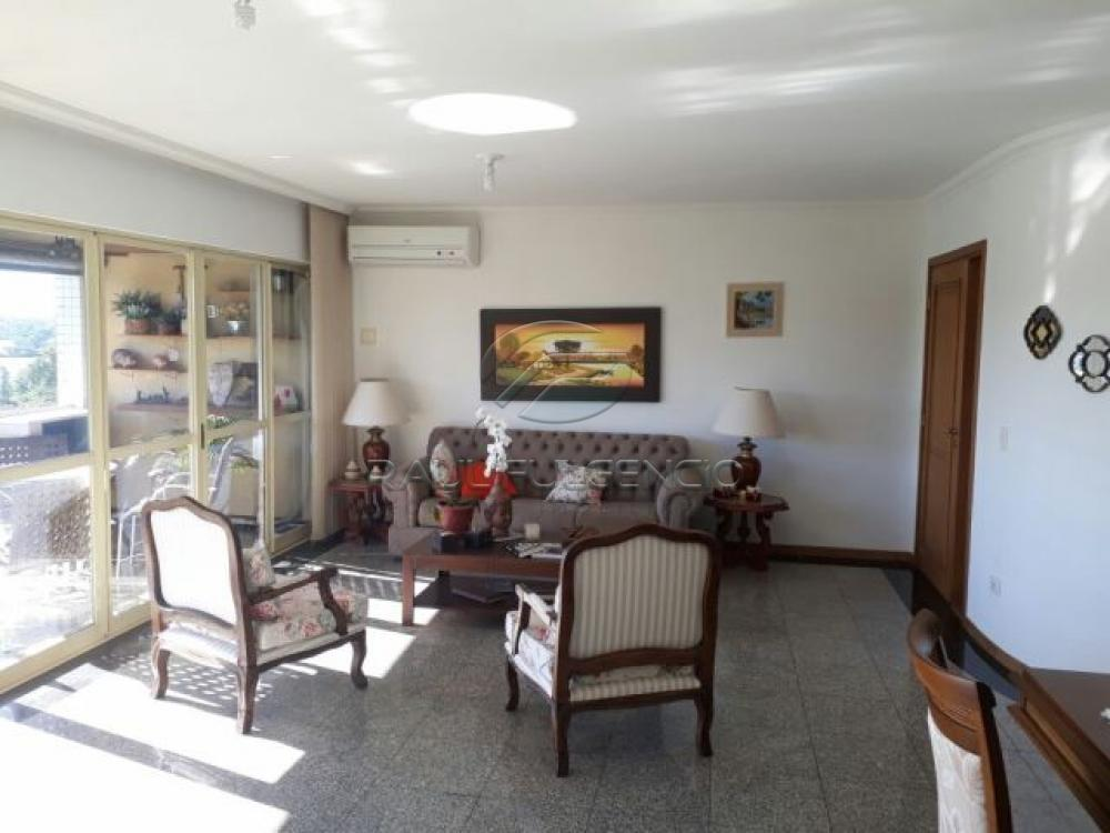 Comprar Apartamento / Padrão em Londrina apenas R$ 700.000,00 - Foto 13