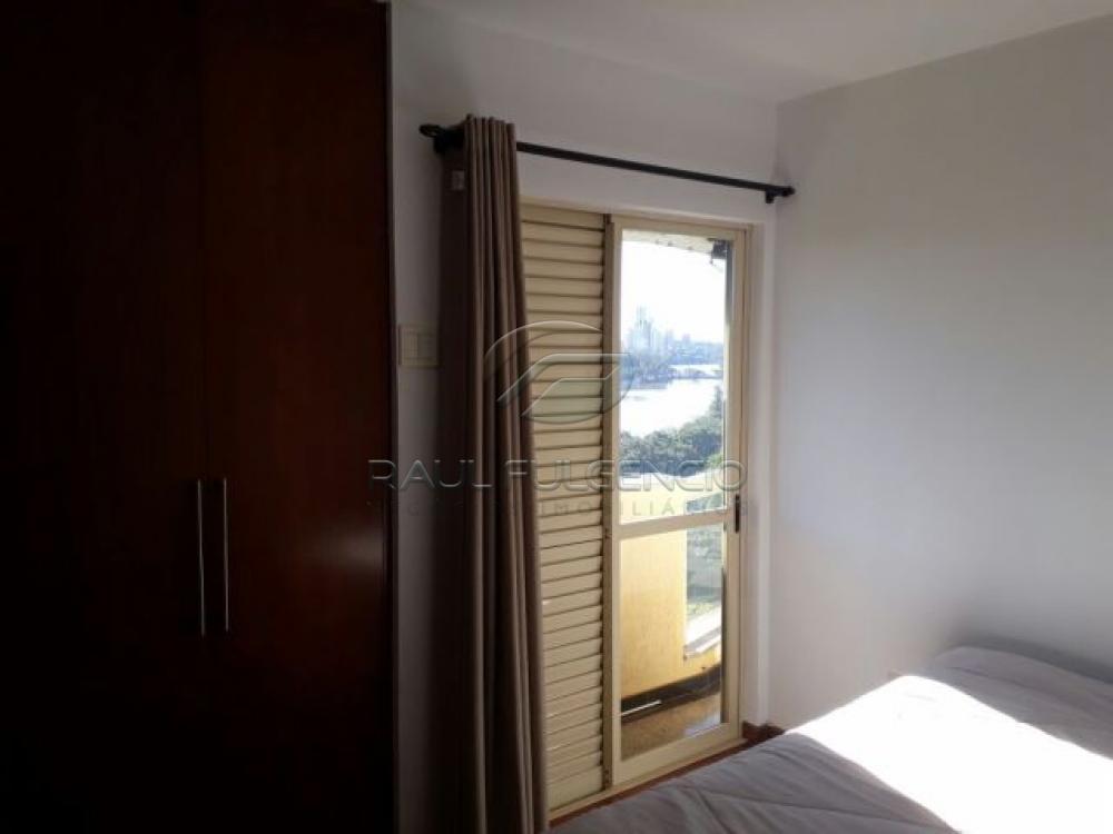 Comprar Apartamento / Padrão em Londrina apenas R$ 700.000,00 - Foto 14