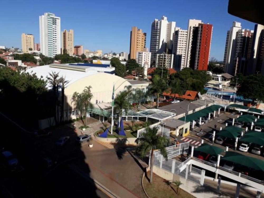 Comprar Apartamento / Padrão em Londrina apenas R$ 700.000,00 - Foto 15