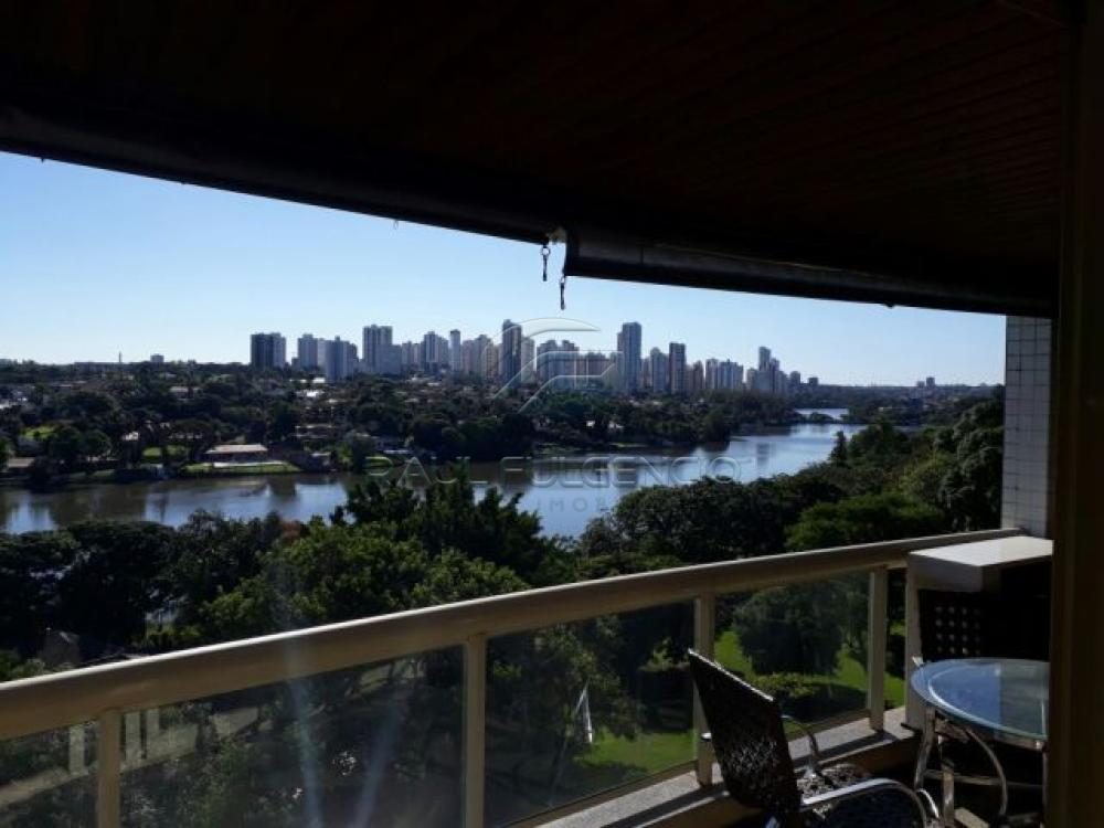 Comprar Apartamento / Padrão em Londrina apenas R$ 700.000,00 - Foto 10